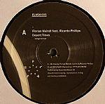 Desert Times EP