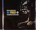 ESP DJ Classics Vol 8: Be Free