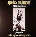 The Dubmaster Presents Dub From The Roots