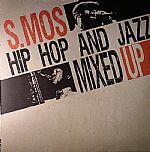 Hip Hop & Jazz Mixed Up