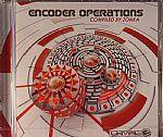 Encoder Operations