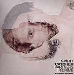 SPIRIT CATCHER - Partners In Crime: The Vinyl Edition Part Two
