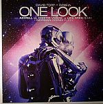 One Look