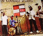 The Karindula Sessions: Modern Sounds From South East Congo