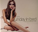 Sunday In Bed No 4: Sexy Sounds For Lazy Lovers