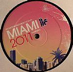 Miami 2011 Sampler 2