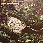 101 (Boddika Drum Machine mix)