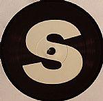 Spinnin Sampler 3