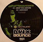 Drop The Mixtape