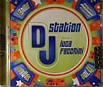 DJ Station Vol 4