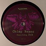 Searching (dub)