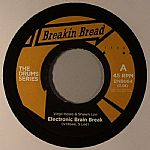 Electronic Brain Break