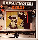 House Masters: Blaze