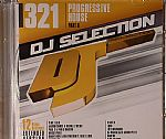 DJ Selection 321: Progressive House Part 8