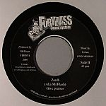 Babylon Pressure The Youths (Shinehead: Billy Jean Riddim)