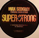 Super Strong