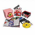 The Singles 1971-2006 Box Set