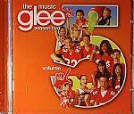 Glee: The Music Vol 5 Season Two
