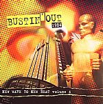 Bustin' Out 1984: New Wave To New Beat Volume 4