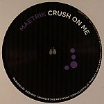 Crush On Me