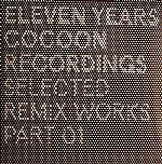11 Years Cocoon Recordings: Selected Remix Works Part 01