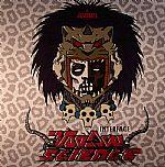 Voodoo Science EP