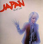 Quiet Life (expanded vinyl edition)