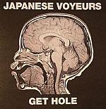 Get Hole