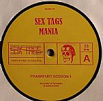 Frankfurt Sessions