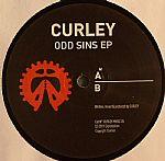 Odd Sins EP