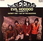 Evil Hoodoo