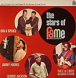 The Stars Of Fame Records