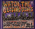 Watch The Closing Doors (A History Of New York's Musical Melting Pot Vol 1 1945-59