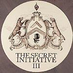 The Secret Initiative III