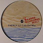 Cafe Del Mar (Ricardo Villalobos remixes)