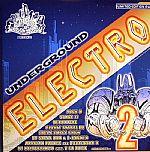 Underground Electro 2