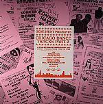 Chicago Dance Tracks Part 2