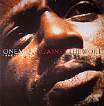 One Man Against The World: Best Of Gregory Isaacs