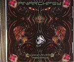 Anarchpsy