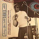 De Cotonou Dahomey: The 1st Album (1973)