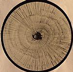 Demiurge LP Sampler