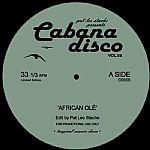 Cabana Disco Vol 5