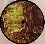 Unrhythm