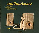 Mo Horizons & The Banana Soundsystem