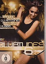 Clubtunes 6 On DVD
