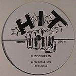 BUZZ COMPASS - No More Hits Vol 12