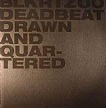 Drawn & Quartered
