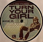 Turn Your Girl (remixes)