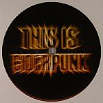This Is Ciderpunk