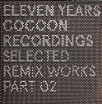 11 Years Cocoon Recordings: Selected Remix Works Part 02